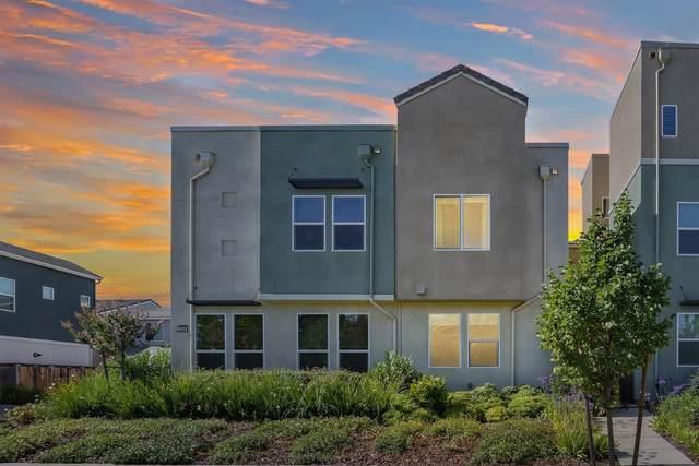 2532 Prosper Road, Sacramento, CA 95834 (MLS #221079298) :: Heidi Phong Real Estate Team