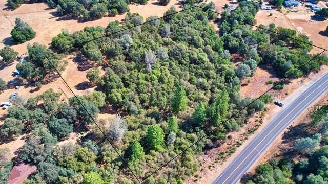 17343 Apache Court, Penn Valley, CA 95946 (MLS #221079520) :: Heidi Phong Real Estate Team