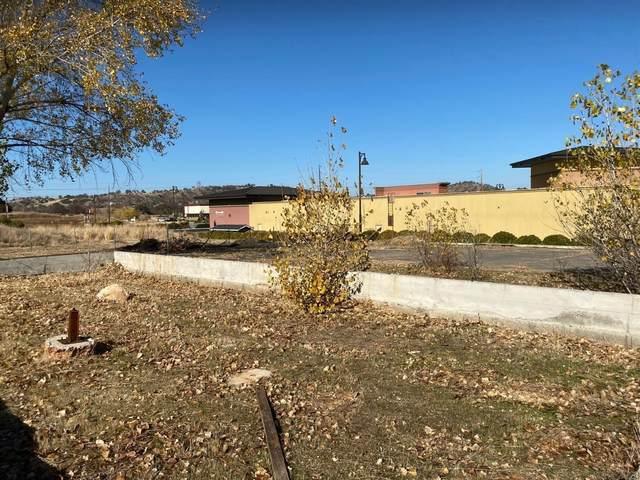2010 Hartvickson, Valley Springs, CA 95252 (MLS #221079604) :: Keller Williams - The Rachel Adams Lee Group