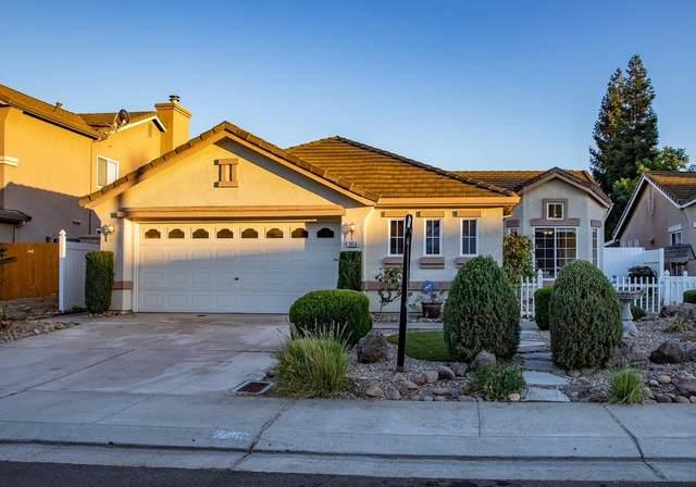 2650 Douglas Fir, Lodi, CA 95242 (MLS #221079619) :: 3 Step Realty Group