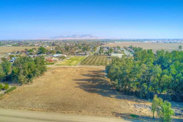 0 Walnut Ranch Way, Colusa, CA 95932 (MLS #221079643) :: Heather Barrios