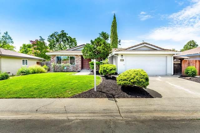 1262 Silver Oak Way, Sacramento, CA 95831 (MLS #221080031) :: 3 Step Realty Group