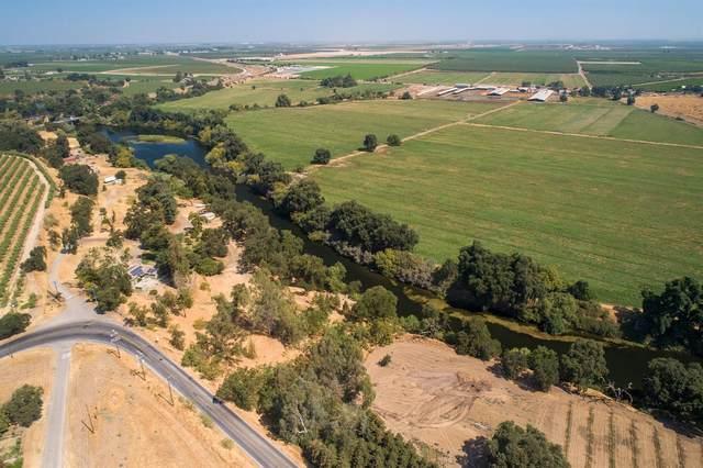 9525 Meadow Drive, Winton, CA 95388 (MLS #221080174) :: Heidi Phong Real Estate Team