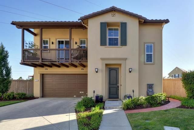 1328 Folsom Meadows Circle, Folsom, CA 95630 (MLS #221080457) :: 3 Step Realty Group