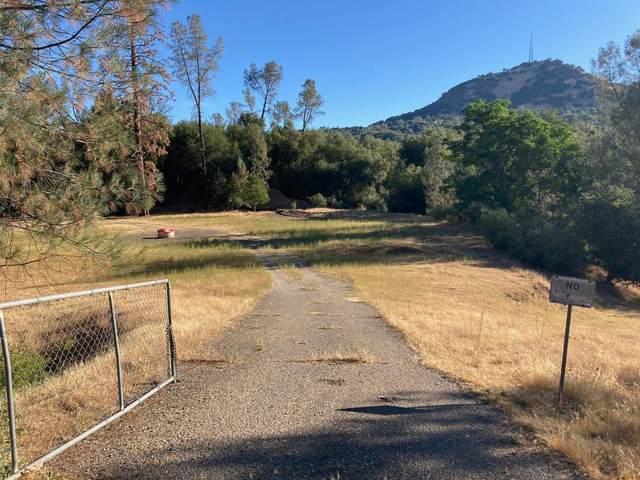 0 Highway 49, Jackson, CA 95642 (MLS #221080564) :: 3 Step Realty Group