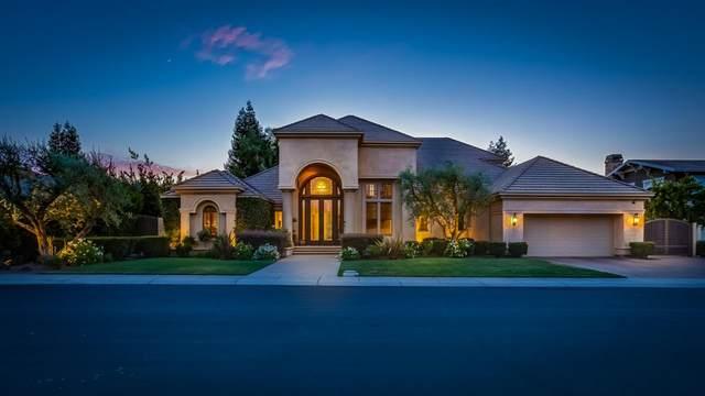 7405 River Nine Drive, Modesto, CA 95356 (MLS #221080584) :: REMAX Executive