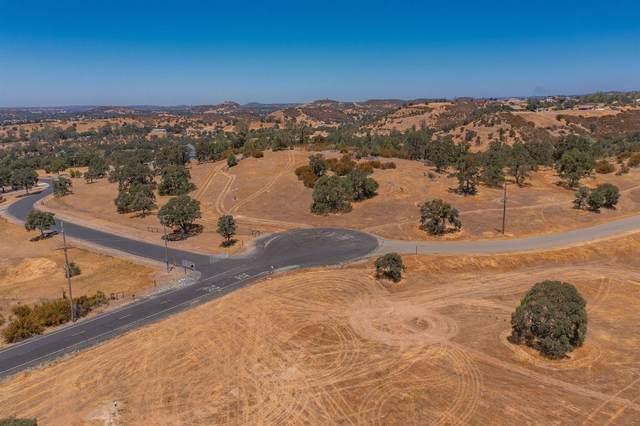 0 Meadow Oaks Drive, Valley Springs, CA 95252 (MLS #221080924) :: 3 Step Realty Group