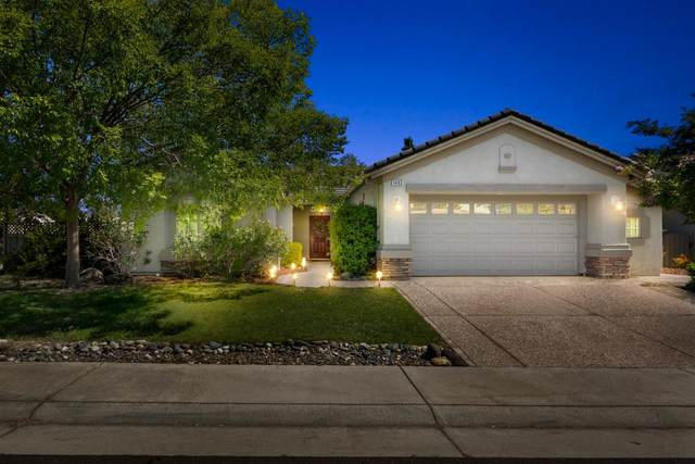 1463 Picket Fence Lane, Lincoln, CA 95648 (MLS #221080998) :: 3 Step Realty Group