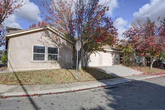 1093 Gilliand Drive, Yuba City, CA 95991 (MLS #221081030) :: Heidi Phong Real Estate Team