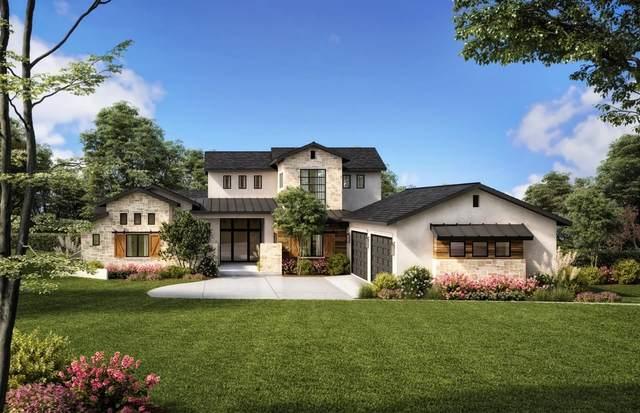 5007 Greyson Creek Drive, El Dorado Hills, CA 95762 (MLS #221081191) :: Deb Brittan Team
