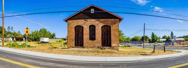9130 Main Street, Plymouth, CA 95669 (MLS #221081338) :: Keller Williams - The Rachel Adams Lee Group