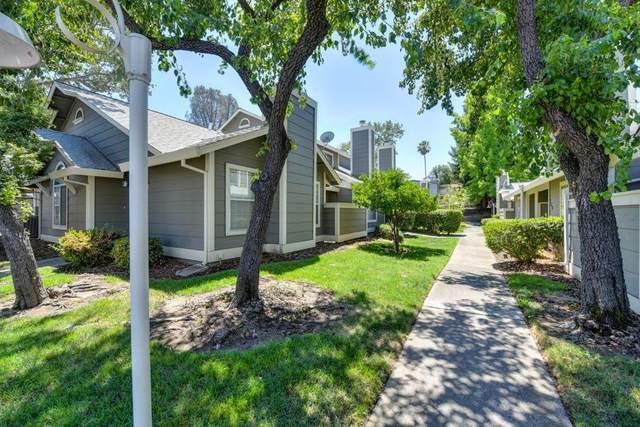 110 Pierpoint Circle, Folsom, CA 95630 (MLS #221082072) :: Live Play Real Estate   Sacramento