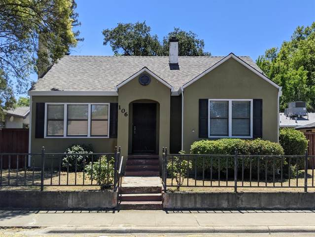 106 Sutter Avenue, Roseville, CA 95678 (MLS #221082241) :: Keller Williams Realty