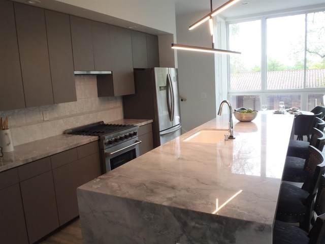 1820 5th Street, Sacramento, CA 95811 (MLS #221082388) :: Live Play Real Estate | Sacramento