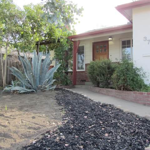 3717 Wildrose Way, Sacramento, CA 95826 (MLS #221082407) :: 3 Step Realty Group