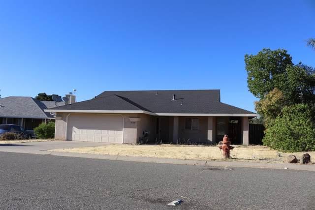 8109 Quartz Lane, Smartsville, CA 95977 (MLS #221082589) :: The Merlino Home Team
