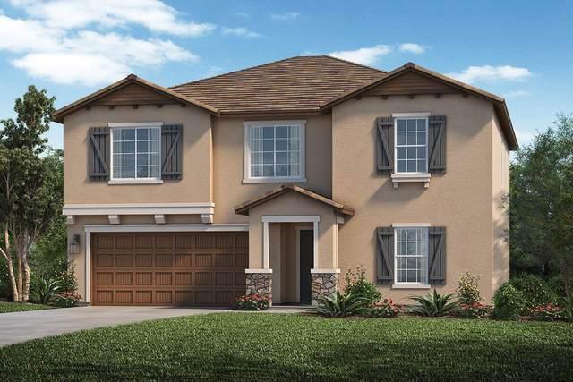 4902 Bufflehead Lane, Rocklin, CA 95677 (MLS #221082780) :: 3 Step Realty Group
