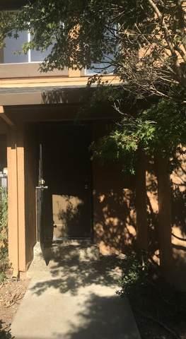 564 Pirinen Lane E, Modesto, CA 95354 (MLS #221083089) :: 3 Step Realty Group