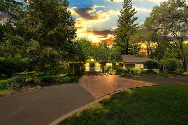 7530 Morningside Drive, Granite Bay, CA 95746 (MLS #221083213) :: 3 Step Realty Group