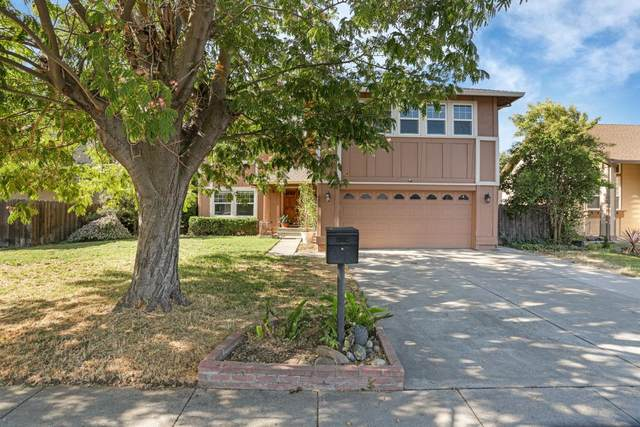 650 Tennis Lane, Tracy, CA 95376 (MLS #221083242) :: 3 Step Realty Group