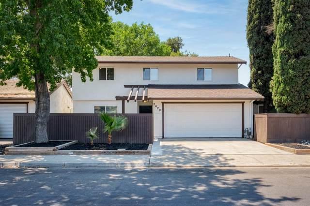 2620 El Goya Drive, Modesto, CA 95354 (MLS #221083593) :: 3 Step Realty Group