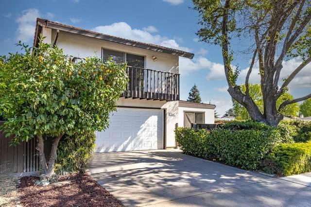 2661 El Greco Drive, Modesto, CA 95354 (MLS #221083794) :: 3 Step Realty Group