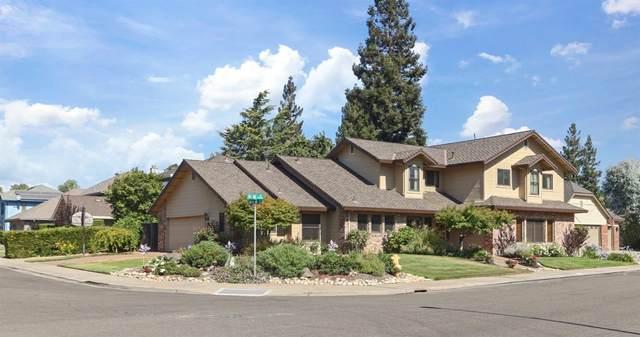 19417 Del Rio Drive, Woodbridge, CA 95258 (MLS #221083820) :: REMAX Executive