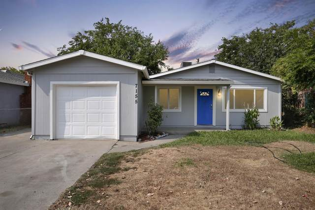7155 Paladin Way, Rio Linda, CA 95673 (MLS #221084144) :: Heidi Phong Real Estate Team