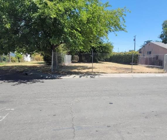 1021 Olivera Way, Sacramento, CA 95815 (MLS #221084380) :: ERA CARLILE Realty Group