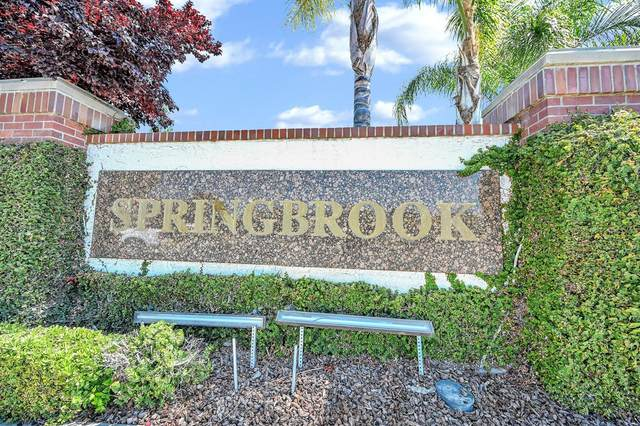 10938 Honeysuckle Way, Stockton, CA 95209 (MLS #221084417) :: Heidi Phong Real Estate Team