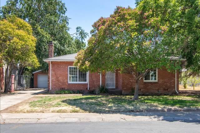 2804 Atlas Avenue, Sacramento, CA 95820 (MLS #221084434) :: Heidi Phong Real Estate Team
