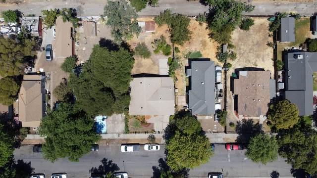 2035 E Myrtle Street, Stockton, CA 95205 (MLS #221084477) :: Keller Williams Realty