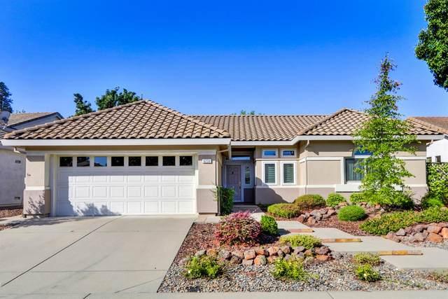 6233 Rose Garden Lane, Roseville, CA 95747 (MLS #221084560) :: REMAX Executive