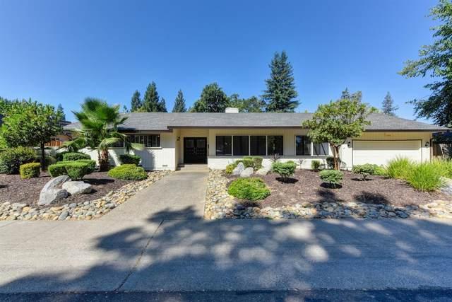 1131 Jacob Lane, Carmichael, CA 95608 (MLS #221085360) :: Heidi Phong Real Estate Team