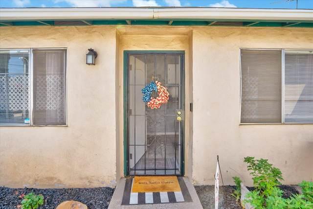 428 N 6th Avenue, Oakdale, CA 95361 (MLS #221085405) :: Keller Williams - The Rachel Adams Lee Group