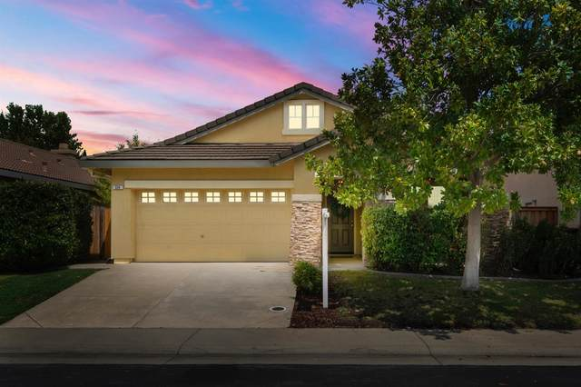 324 Bayonne Court, Roseville, CA 95747 (MLS #221085462) :: 3 Step Realty Group