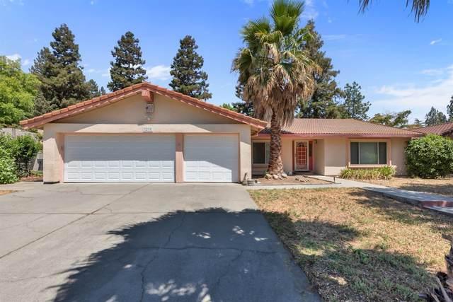 7237 Long River Drive, Sacramento, CA 95831 (MLS #221085490) :: Keller Williams Realty