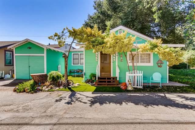 14070 Winnie Street, Walnut Grove, CA 95690 (MLS #221086016) :: REMAX Executive