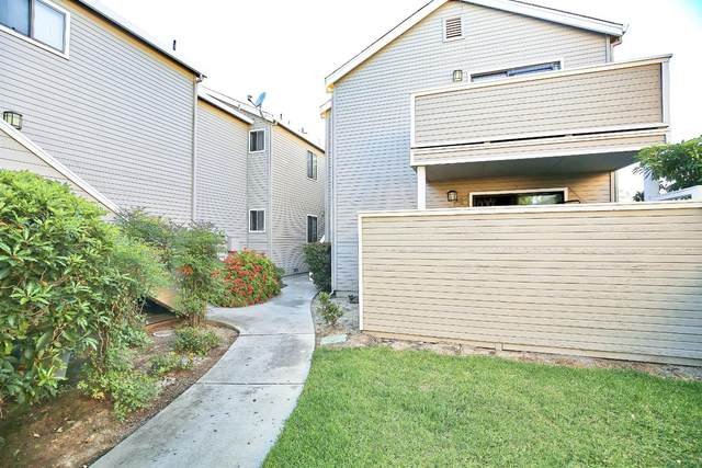75 Rancho Dr, San Jose, CA 95111 (MLS #221086234) :: Heidi Phong Real Estate Team