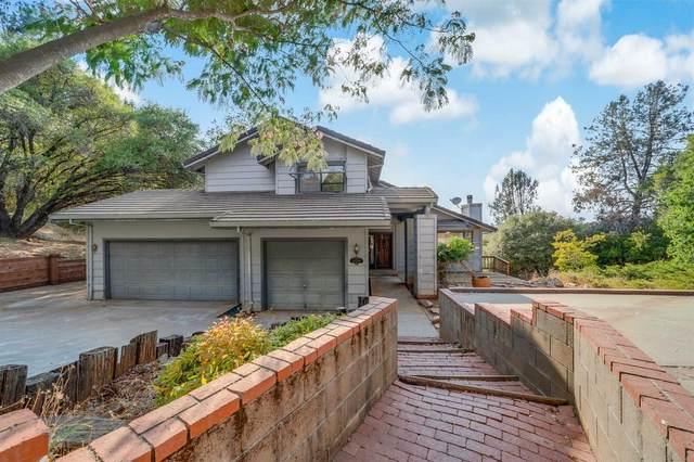 23582 Carlotta Terrace, Columbia, CA 95310 (MLS #221086235) :: REMAX Executive