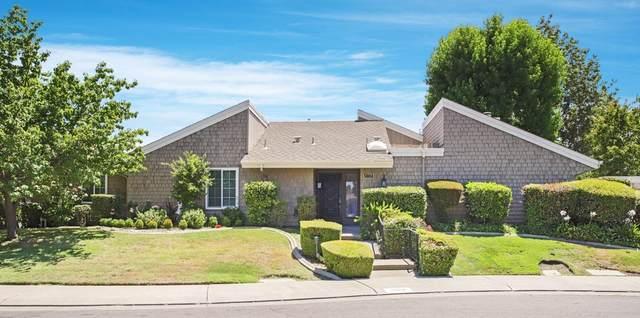 3804 N Monitor Circle, Stockton, CA 95219 (MLS #221086299) :: Keller Williams Realty