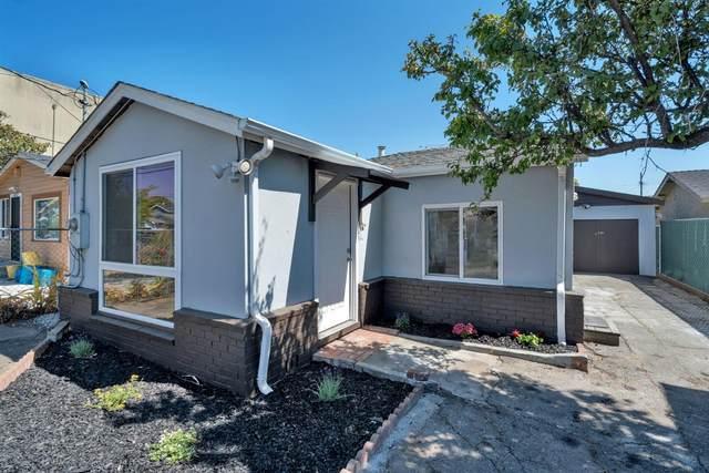 2430 Market Avenue, San Pablo, CA 94806 (MLS #221086427) :: Heidi Phong Real Estate Team