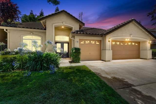 700 Intarsia Court, Granite Bay, CA 95746 (MLS #221086543) :: 3 Step Realty Group