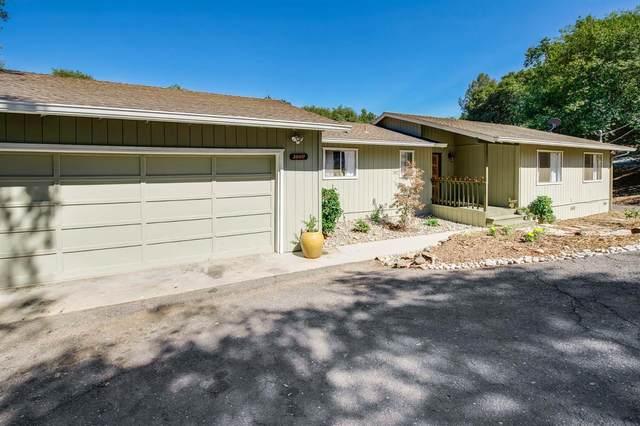 20617 Gopher Drive, Sonora, CA 95370 (MLS #221086848) :: Heather Barrios