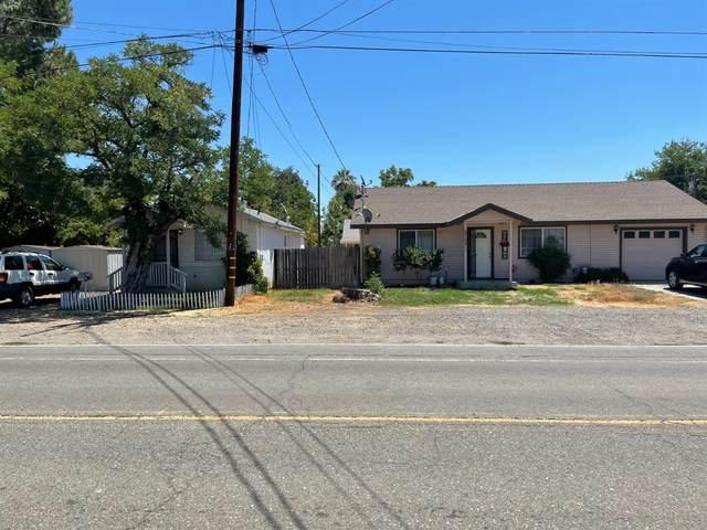 2759 California Street, Sutter, CA 95982 (MLS #221086944) :: Deb Brittan Team