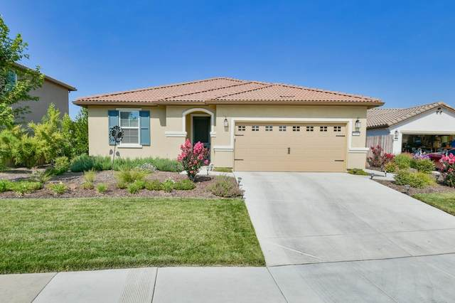 9446 Poplar Way, Live Oak, CA 95953 (MLS #221086979) :: Keller Williams Realty