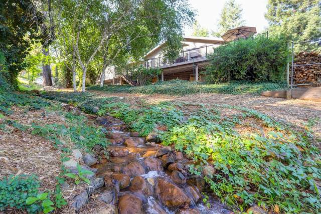 11610 Tammy Way, Grass Valley, CA 95949 (MLS #221087078) :: eXp Realty of California Inc