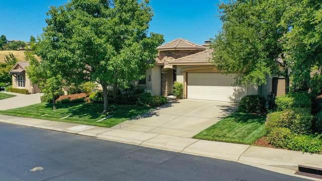 6029 Brogan Way, El Dorado Hills, CA 95762 (MLS #221087198) :: Deb Brittan Team