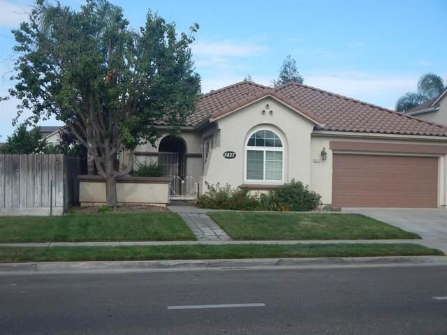 5827 Saxon Way, Riverbank, CA 95367 (MLS #221087232) :: 3 Step Realty Group