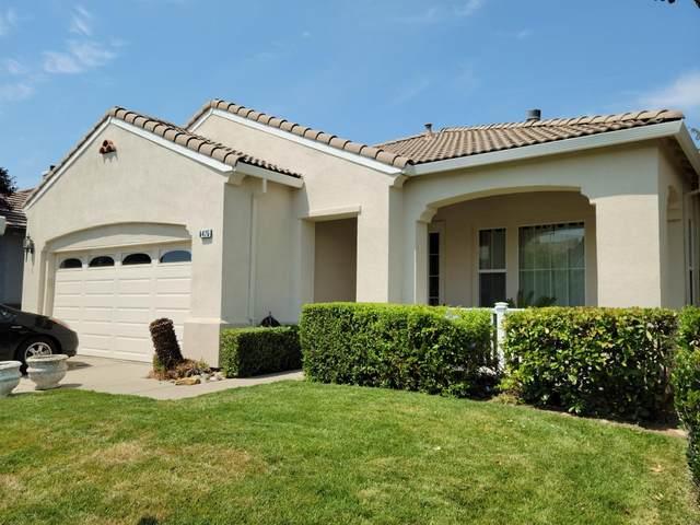 6475 Cormorant Circle, Rocklin, CA 95765 (MLS #221087274) :: CARLILE Realty & Lending